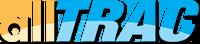 allTrac Logo